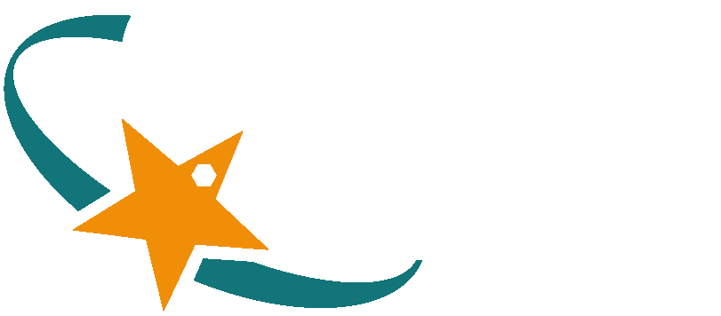 Global STEM Award